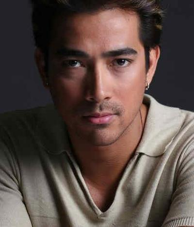 Raymond Bagatsing Net Worth