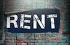 RENT: THE MUSICAL TO BENEFIT LOCAL HIV/AIDS CHARITIES