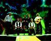 Celtic Thunder Preview - One Day Only