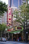 Atlanta's Fox Theatre Tour Review – Glimpse the City's Soul in a Historic Landmark Building