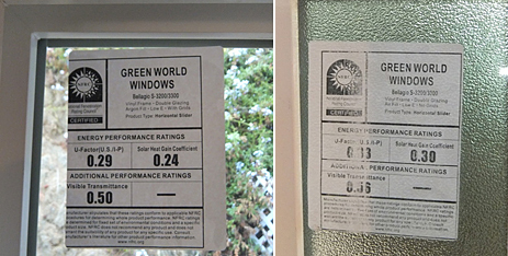 Door And Windows Plus Review And Green World Windows