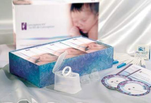 The Conception Kit