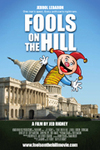 Movie Review: Fools On The Hill: An Intimate Look at Washington