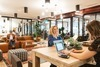 Where to find the Ideal Workplace Space
