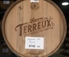 Bruery Terreux Tasting Room - Always Serving Up a New Taste
