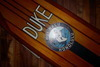 Duke's Waikiki Restaurant Review – The Restaurant that Defines Waikiki