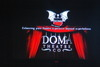 Doma: Large Scale Musicals In A Small Theatre