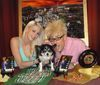 Murray The Magician Hosts Charity Show August 14 – Friends for Life Humane Society Will Benefit