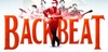 Backbeat Theatre Review - Catch The BIrth of the Beatles at the Ahmanson