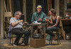 The Night Alive at Steppenwolf Theatre, Review – Mesmerizing and Mysterious