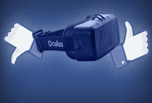 Facebook and Oculus: The Deal is Set, is it a Match Made in Heaven?