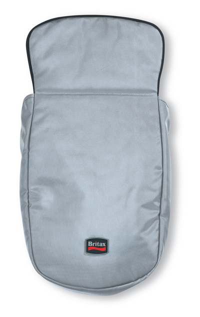 Car Seat Cover For Britax Chaperone