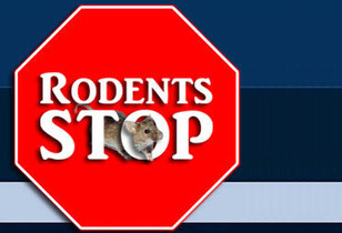 Rodents Stop Review - Good Bye to Rats, Mice and other Rodents