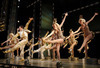 42nd Street Review - A Brassy, Sassy, Classy Smash Hit