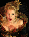 Lucrezia Borgia Review – San Francisco Opera presents one of Donizetti's less well known bel canto operas