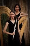 Dame Myra Hess May Day Concert Review - A Rare Lyrebird Duet Treat