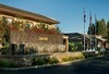 The Preserve Spa Review - A Relaxing Spa Day in Napa Wine Country