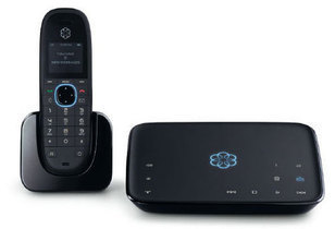 The Ooma Phone System Review - Connecting You to The World