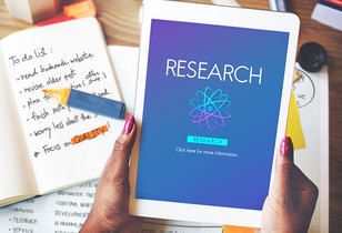 How to Get the Best Website for Research Paper Writing Help