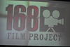 The 168 Film Project: Filmmakers Doing Short Christian Value Films