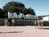 Lollapalooza Festival 2015 Review - Three Days of Music Mayhem