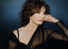 Anne Archer Interview – Up Close and Personal
