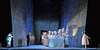 Hansel and Gretel at Lyric Opera Review - Something Twisted This Way Comes