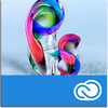 Photoshop Creative Cloud Review - Making Photo Magic With The Creative Cloud