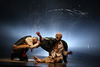 King Lear Review - A Modern Take On A Classic Treasure