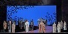 Madama Butterfly at Lyric Opera of Chicago Review – Beautiful, Emotional and Tragic