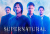 Official Supernatural Convention Tour - Returning to Los Angeles November 11-13