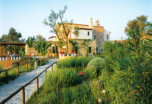 Agreco Farm Review - The Cretan Way of Living