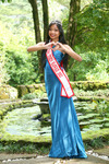Melissa Paulino - Miss Teen Hawaii 2012