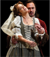 Don Giovanni MetHD Review – Second Production this Season