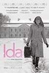 Ida (movie) Review - A masterpiece