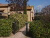 Etruscan Coast's Podere Vignanova Farm Hotel Review - Comfort With Warm Family Feel