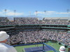 Indian Wells  Tennis Tournament Review – An Exceptional Chance to See The Best Players