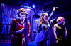 Honky Tonk Angels Review – A Country and Broadway Mash Up Disaster
