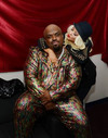 "CeeLo Green is LOBERACE"" at Planet Hollywood Las Vegas"
