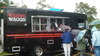 Check Please! Food Truck Fest - Have Truck Will Cook