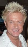 """Zowie Bowie Late Night"" Brings New Entertainment To Las Vegas Strip at Bally\'s – Show Begins July 25 at 10:30 p.m."