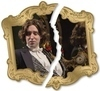 Preview - Dead Writers Theatre Collective Produces Oscar Wilde Bio Play - Salute of Recent Supreme Court Ruling on Gay Marriage