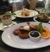 "Rosebud Prime Power Breakfast Review – A New Breakfast in its ""Prime"""