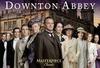 Downton Abbey Honored In Celebration of Britweek  in Santa Monica