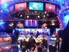"2013 World Series of Poker (WSOP) Down to ""November Nine"" - Players from 5 Nations Will Return To Las Vegas November 4 to Compete for $26 Million in Prize Money"