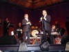 The Righteous Brothers Review -  Memory Trip Delights Audiences at Harrah's LV