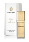 Donna's Product Review forArianna Cellular collagen Face Serum