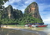 Tropical & Majestic Krabi, Thailand Review - Adventures in Paradise!
