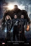 'Fantastic Four' (2015) Review - Indie Director Transitioning from Low-Budget Films to Blockbuster