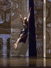 "Joffrey Ballet's ""Stories in Motion"" Review –  Three Dazzling Dance Operettas"
